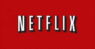Coming To Netflix April 2019 (I AM LEGEND, ULTRAMAN, SABRINA)