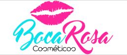 www.bocarosacosmeticos.com.br/