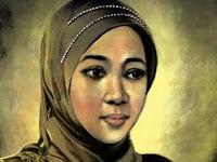 Dialog Imajiner Kartini dengan Wanita PKS