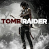 Tomb Raider Free Download Full Version PC Game
