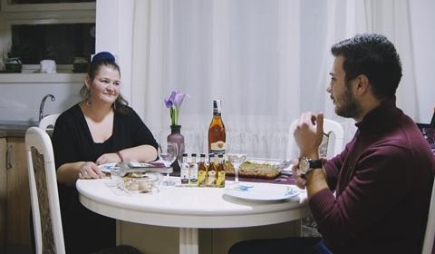 Review-apartament-Skopje-localnici
