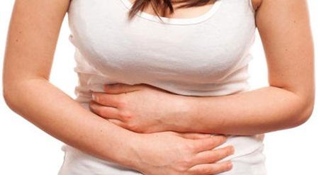Apakah Infeksi Lambung Berbahaya Dan Bisa Disembuhkan