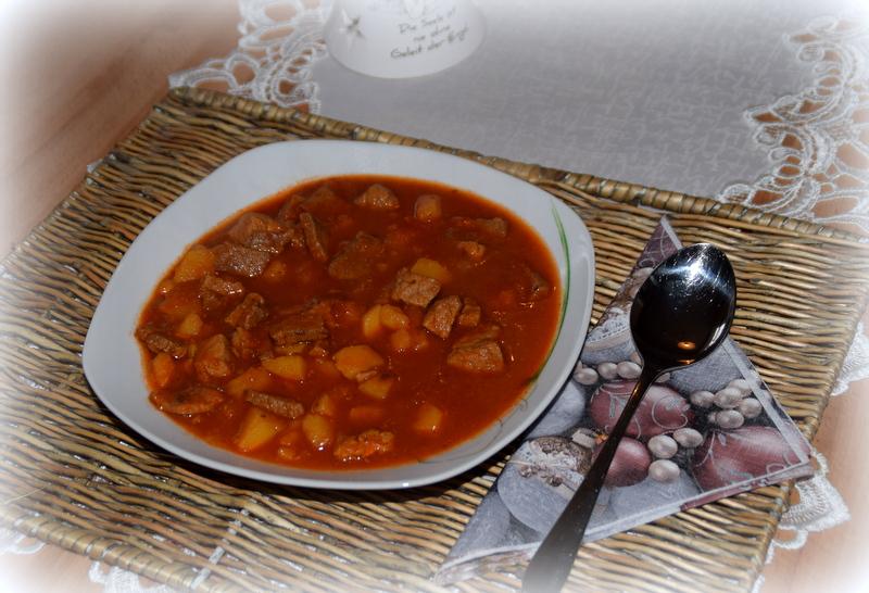 gulaschsuppe ddr