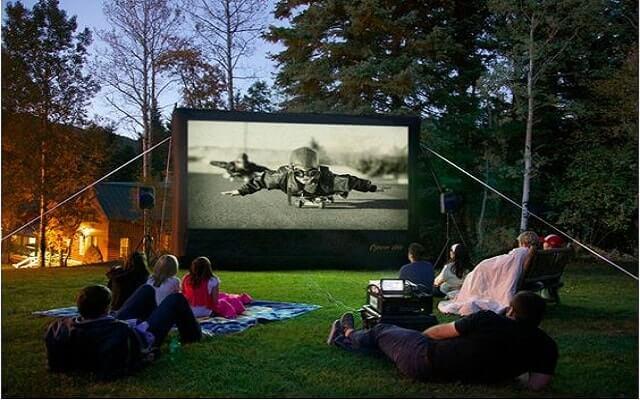 yazlık-sinema-keyfi