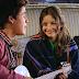 Sou Luna pode ganhar uma 4ª temporada segundo ''Ruggero Pasquarelli''