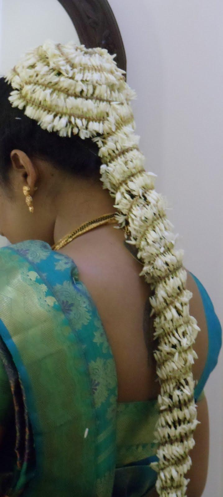 26 Best Baby Shower In Kannada Baby Shower