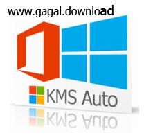 kmsauto lite download gagal