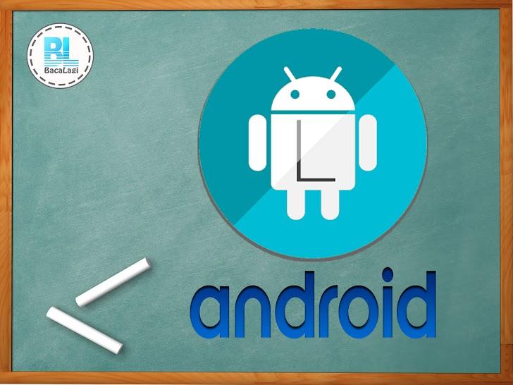 Tips Penting Root Dan Upgrade Android Dengan Aman