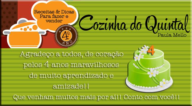 Cozinha-do-Quintal