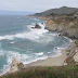 5 things you need to know before driving The Big Sur: