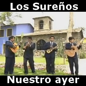 Letra y acordes de guitarra y piano huayno
