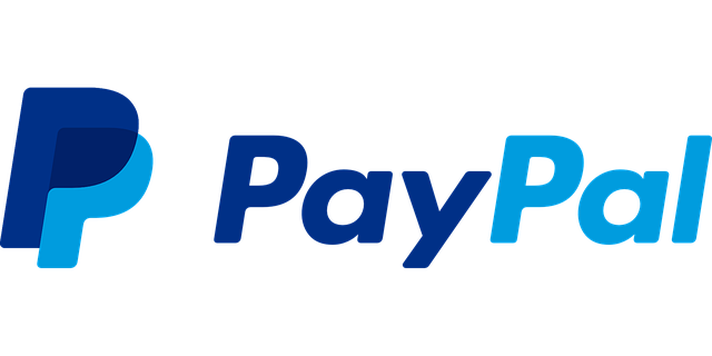paypal name