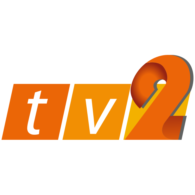 logo TV2