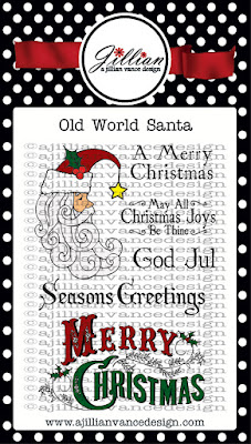 http://stores.ajillianvancedesign.com/old-world-santa-stamp-set/