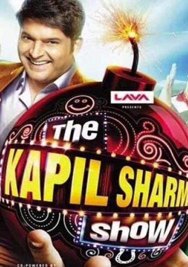 The Kapil Sharma Show 15 April 2017 Free Download