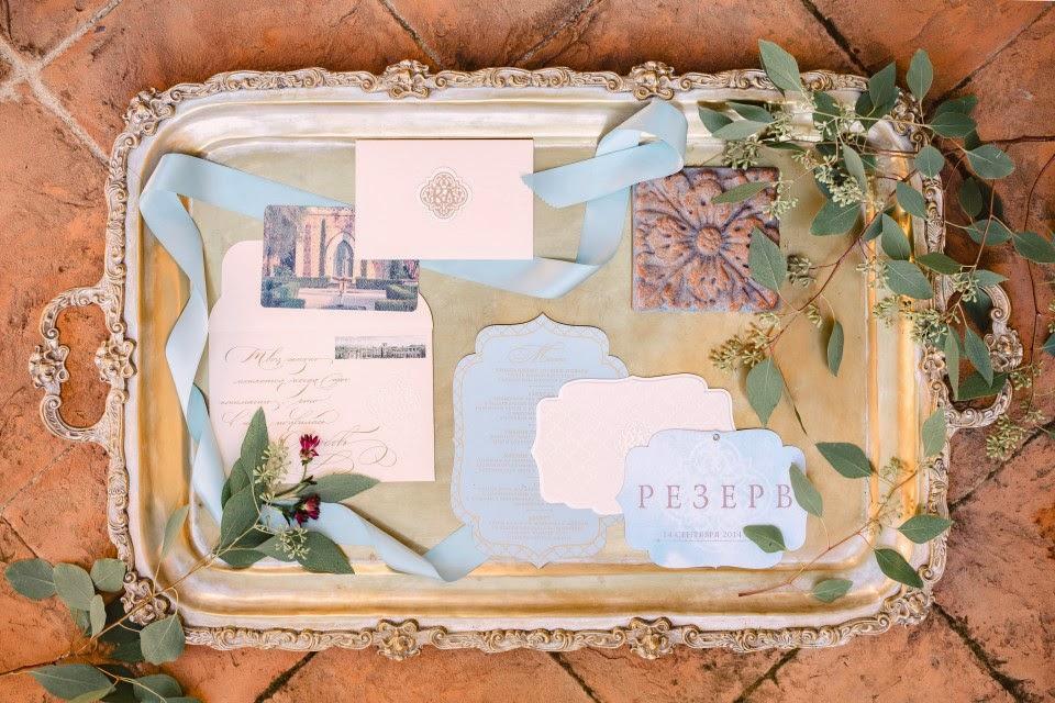 Invitation Mariage Dans Le Sud Les Meilleures Images Du