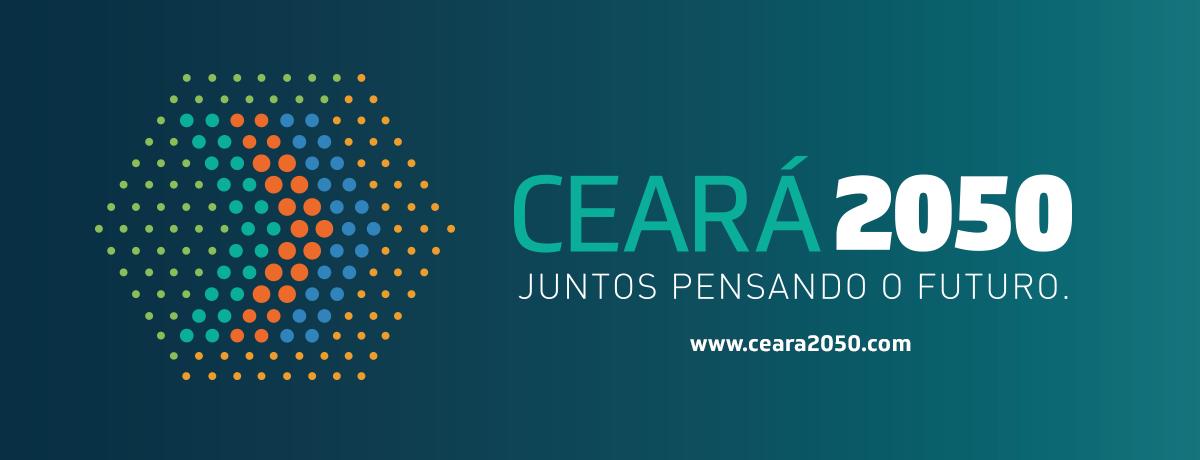 d6ec51d57e3e6 ... e Aracati (Litoral Leste). O Ceará 2050 é uma iniciativa do Governo do  Estado do Ceará em uma parceria com a Universidade Federal do Ceará através  da ...