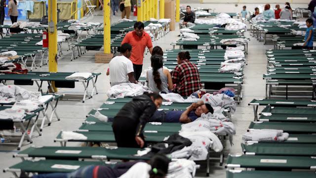 Adolescente guatemalteco migra solo a EE.UU. y muere bajo custodia de ese país