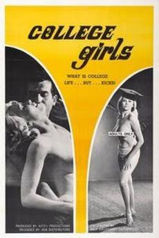 Suburbia confidential 1966 - 2 4