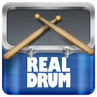 Download Real Drum 6.34 APK Android