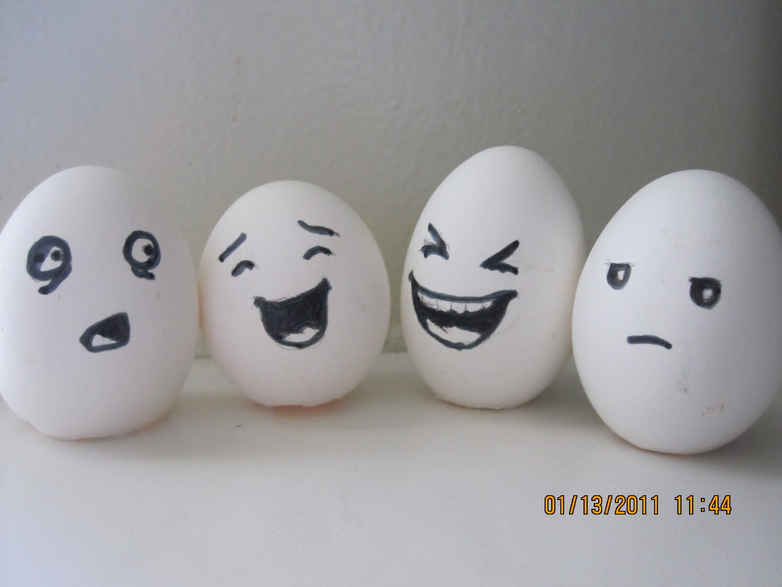 Picture Gallery: Funny Egg Faces Gallery, Eggcellent ...  Picture Gallery...