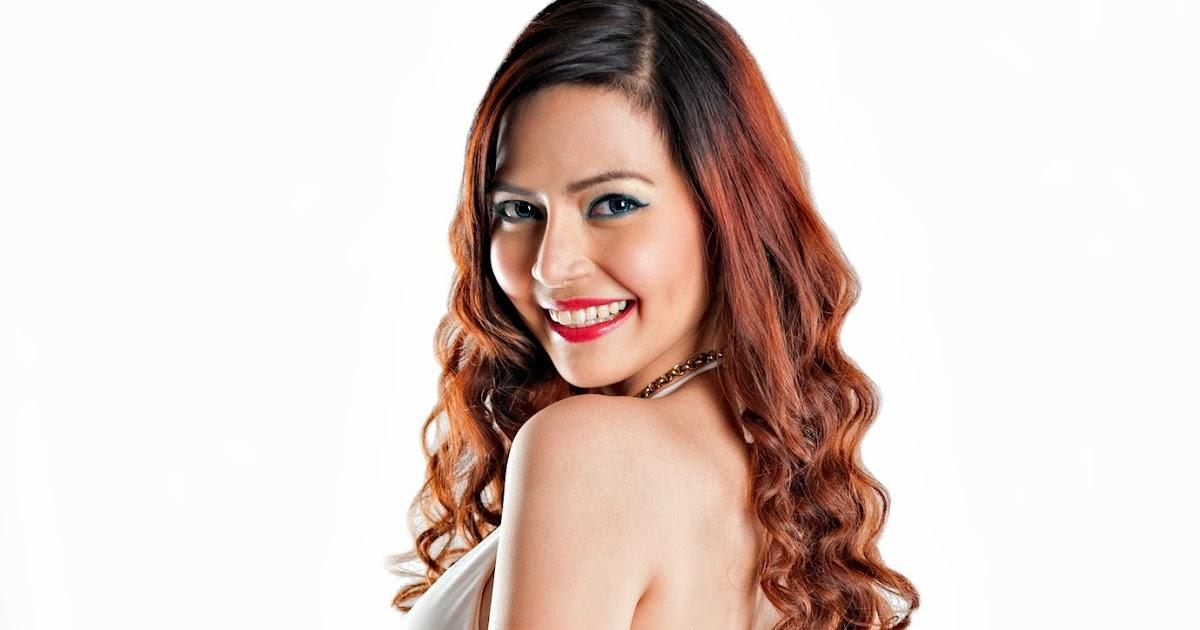 HOT BABES And SEXY PINAY'S GALLERY: Liz Naluz Sexy Photos