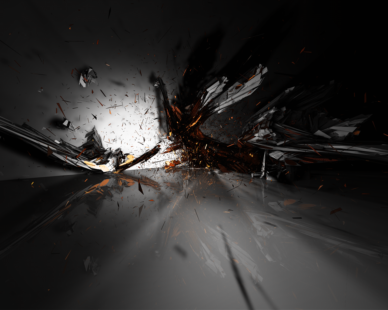 best abstract hd wallpaper 1920x1080 - photo #8