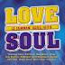 Love Soul