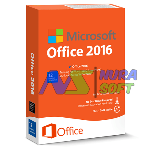 how to find if office 2016 is activated