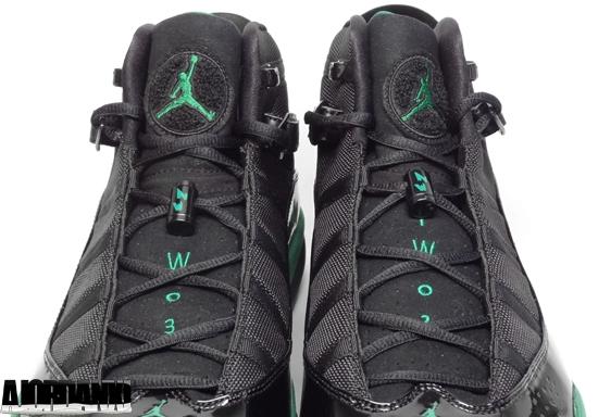 buy popular 09771 3ef5f ajordanxi Your  1 Source For Sneaker Release Dates  Jordan 6 Rings ...