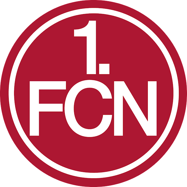 download logo fc nurnberg football germany svg eps png psd ai vector color free #germany #logo #flag #svg #eps #psd #ai #vector #football #nurnberg #art #vectors #country #icon #logos #icons #sport #photoshop #illustrator #bundesliga #design #web #shapes #button #club #buttons #apps #app #science #sports