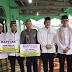 Bupati Sayed Jafar Laksanakan Safari Ramadhan Pertama