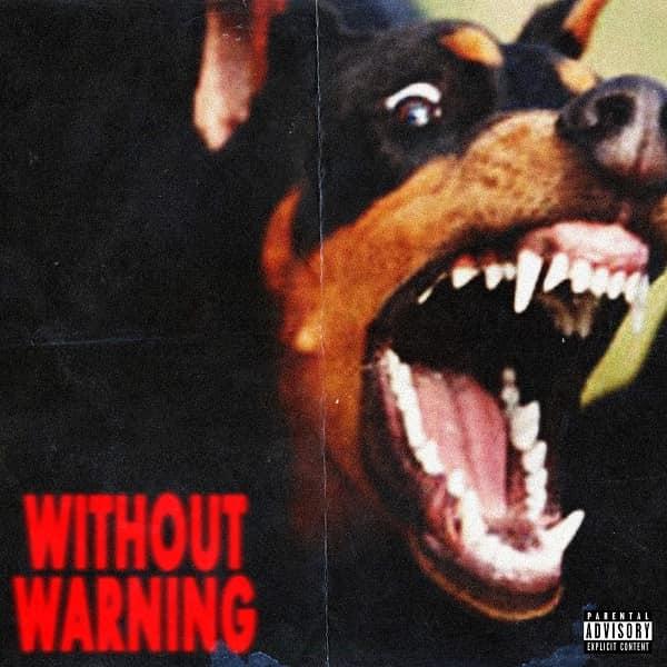 Offset & Metro Boomin – Ric Flair Drip – Single [iTunes Plus AAC M4A]
