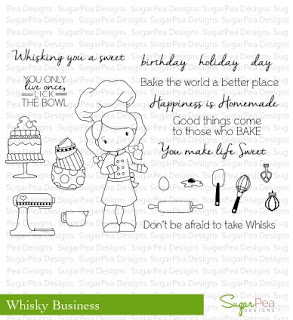 http://www.sugarpeadesigns.com/product/whisky-business