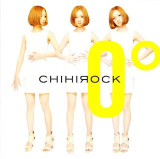 Chihirock - 2012 - 0º