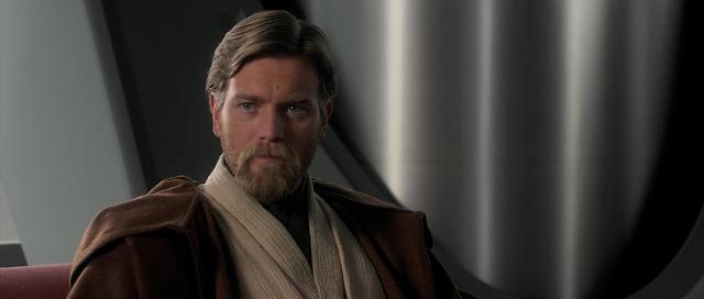 Star Wars: Episode III - Revenge of the Sith (2005) Dual Audio [Hindi-English] 1080p BluRay ESubs Download