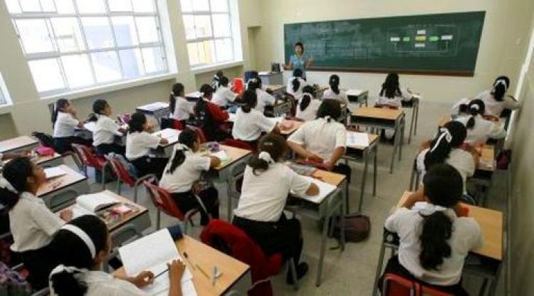RESULTADOS PISA: Perú mejora sus resultados educativos en matemática, ciencias y lectura