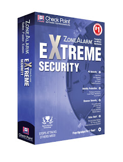ZoneAlarm 2018 Extreme Security Review and Download