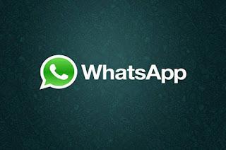 Cara Mudah Mengganti Tampilan Whatsapp Android Menggunakan KMod for Whatsapp