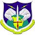 NORAD - North American Aerospace Defense Command