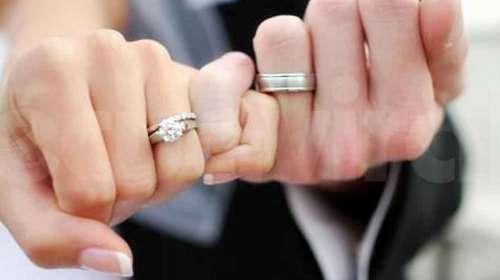 cuanto cuesta un anillo de compromiso barato