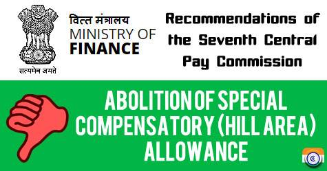 7thCPC-HILL-ALLOWANCE-2017