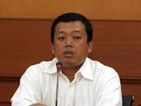 DPR Minta Pemerintah Terapkan Pengiriman Terbatas TKI