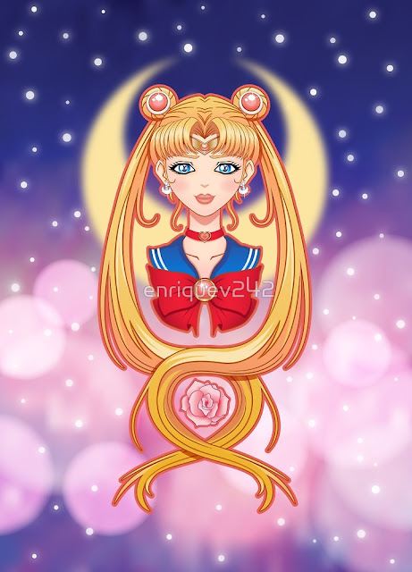 http://www.redbubble.com/people/enriquev242/works/22771549-sailor-moon?asc=u