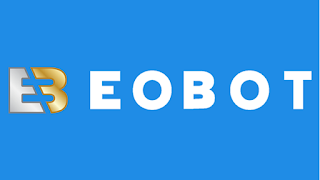 EOBOT: review