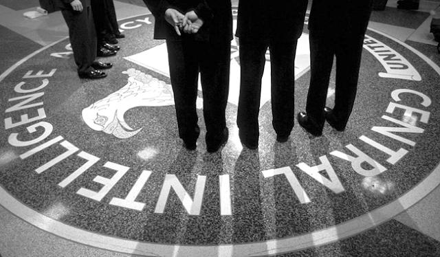 Ντοκουμέντο της CIA: Η Ελλάδα θα μπορούσε να ενωθεί με την Βόρειο Ήπειρο το 1994