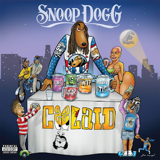 Snoop Dogg - Coolaid on iTunes