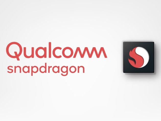 Qualcomm® Snapdragon™ 835 - RJO Ventures Inc - HP Envy