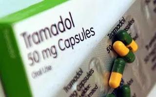 Dosis tepat Berapa Butir Tradamol Untuk Obat Kuat Pria
