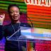 Chinonye Chukwu becomes First Black Woman to win Sundances Biggest Prize